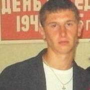nik, 34, г.Ртищево