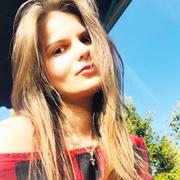 Ксения, 27 лет, Телец