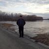 Sergey, 48, Kuvandyk