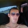 Рафиль, 27, г.Стерлитамак