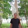 Petr Andreev, 30, Cherkessk