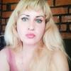 Светлана, 43, г.Боярка
