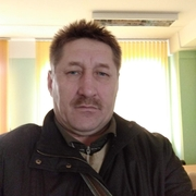 Алексей Скарубин 53 Мінськ
