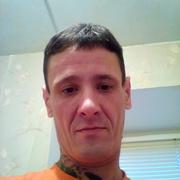 Александр 42 года (Скорпион) Татищево