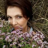 Галина, 55 лет, Телец, Магнитогорск