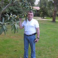 Евгений, 66 лет, Телец, Киев