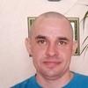 Александр, 32, г.Горловка