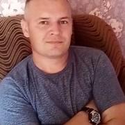 Дмитрий, 41, г.Котлас