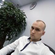 Илья, 30, г.Калуга
