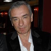 СЕРГЕЙ.S, 53, г.Приморско-Ахтарск