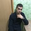 Ашот, 26, г.Самара