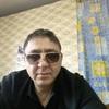 Bek, 42, г.Ташкент