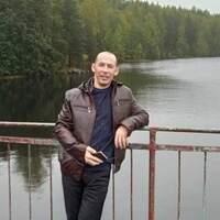 Александр Жихарев, 35 лет, Рыбы, Вельск