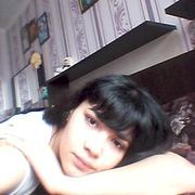 Лилия, 27, г.Карталы