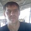 сергей, 39, Слов