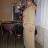 Валентина, 67, г.Рени