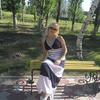 Анна, 37, г.Миялы