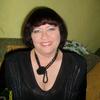 Мария, 62, г.Нововолынск