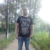 Александр, 29, г.Тверь