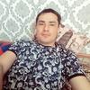Даурен, 25, г.Талдыкорган