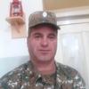 Valter, 45, г.Ереван