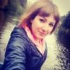 Татьяна, 28, г.Могилёв