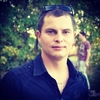 Илья, 35, г.Оренбург