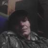 Валерий, 47, г.Тамбов