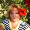 ELENA CANIM NASILSIN, 57, г.Астрахань