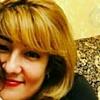 Dilya, 47, г.Ташкент