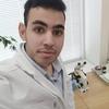 Nader, 22, г.Белгород