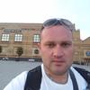 Володимир, 32, г.Лондон