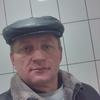 СЕРГЕЙ, 50, г.Салават