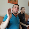 Виталий, 41, г.Берлин