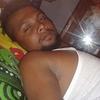 gayan, 27, г.Коломбо