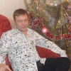серж, 46, г.Белебей