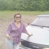 Александра, 45, г.Светогорск