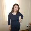 Марина, 34, г.Аша
