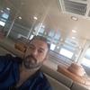 Arash, 44, г.Афины