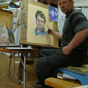 игорь 52 года (Близнецы) Брянск