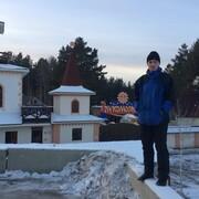 игорь, 23, г.Ангарск