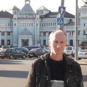 Андрей, 50 лет, Козерог