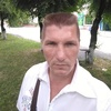 Виктор, 45, г.Белово