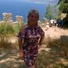 Светлана, 35, г.Тверь