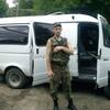 Сергей, 47, г.Ряжск