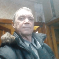 АЛЕКСАНДР, 59 лет, Лев, Астрахань