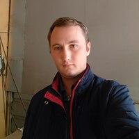 Сергей, 34 года, Телец, Алматы́