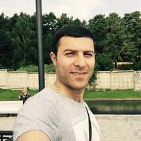 BAKINEC BAKINEC, 34 года, Овен, Москва