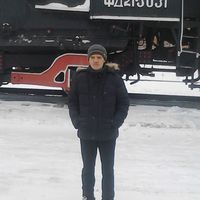 Иван, 39 лет, Лев, Тюмень
