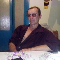 Александр, 42 года, Стрелец, Костанай